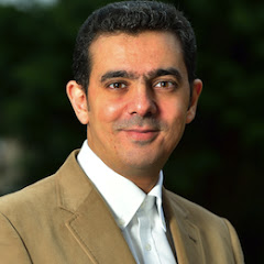 Dr Samir Abdelghaffar