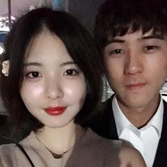 NaNaSoNa Yoon