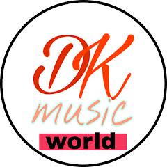 DK MUSIC world