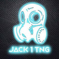 Jack1 TNG