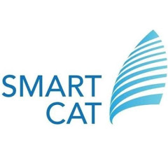 Smart Catamarans