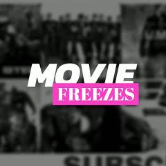 Movie Freezes