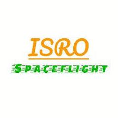ISRO Spaceflight