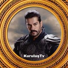 KURULUŞ TV