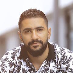 محمد فريق Mohammad Farik