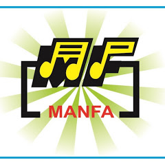 Manfa Music