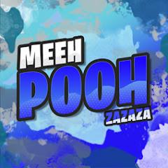 meehpoohzazaza