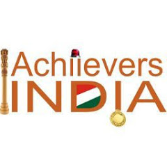 Achiievers India