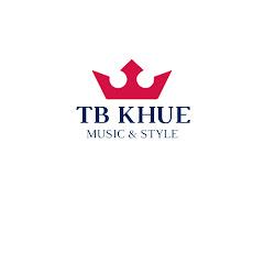 TB Khuê