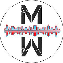 Modustrial Maker