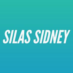 Silas Sidney