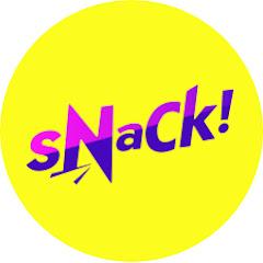sNack!