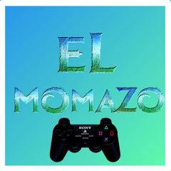El Momazo
