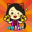 seohyun toys [서현토이즈]