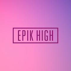 OFFICIAL EPIK HIGH