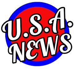 U.S.A. NEWS