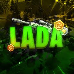 Dino Lada