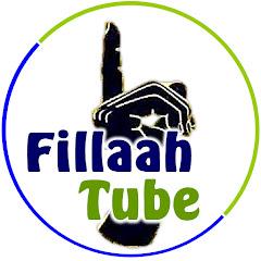 Fillaah Tube