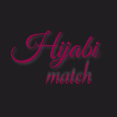 Hijabi Match