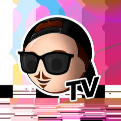 Fer Palacio TV