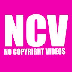 No Copyright Videos - Free