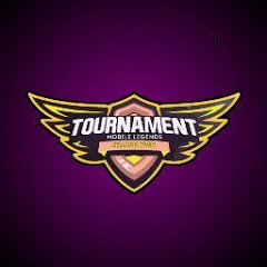 Mobile Legends: Tournament