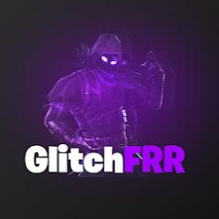 Glitch FFR