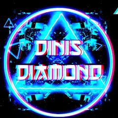 dinis Daimond