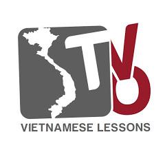 Tieng Viet Oi - Vietnamese Lessons