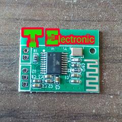Taranga Electronic