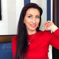 Алена Гетман