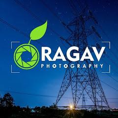 Ragav Photography