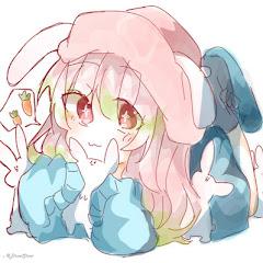 Mều Thỏ