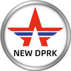 NEW DPRK