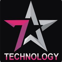 7Star Technology