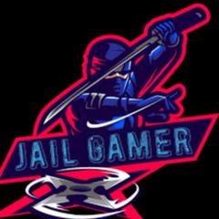 Jail Gamer 01