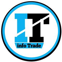 info Trade - Technical Classes 🛠️