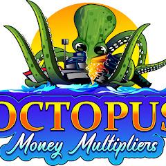 Octopus Money Multipliers