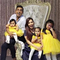 Family Pak Azad