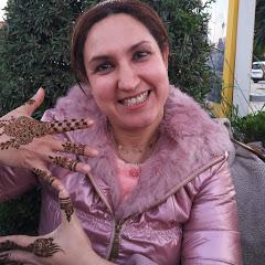Imane Hassi