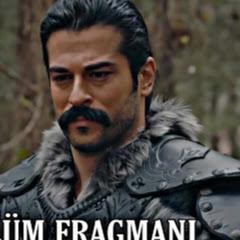 Kurulus Osman Subtitles