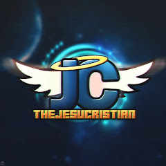 TheJesucristian
