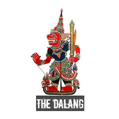 The Dalang