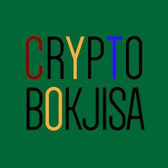 Coin BOKJISA