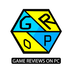 Game Reviews On Pc