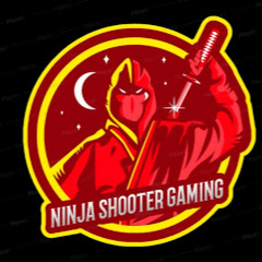 Ninja Shooter Gaming