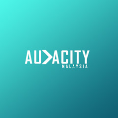 Audacity Online