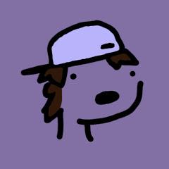 Эмбрил - Плохой аниматор