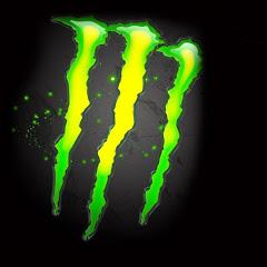 #Monster_56 _