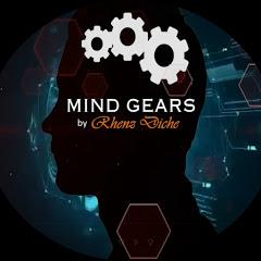 The Mindgears Channel